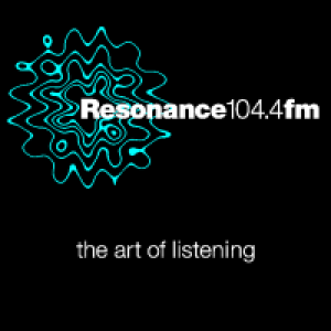 Resonance FM: Everything