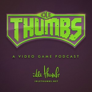 Idle Thumbs