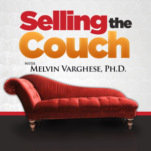 Selling the Couch