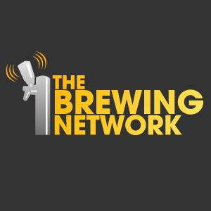 Beer News from The Brewing Network