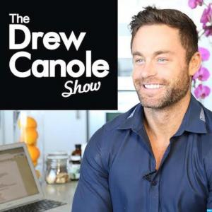 The Drew Canole Show