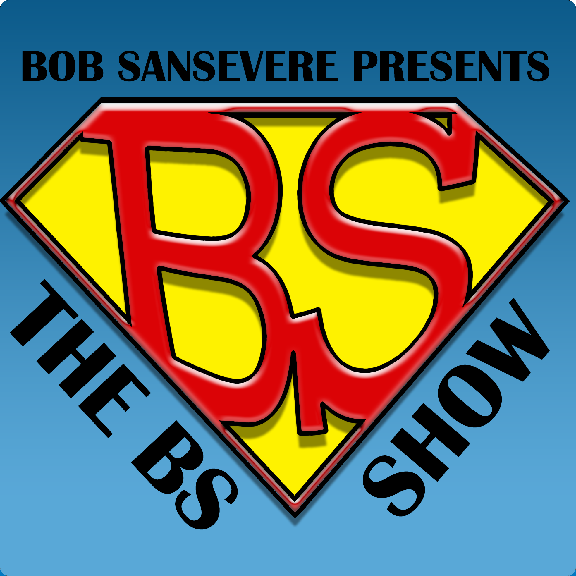 the bs show podcast free listening on podbean app