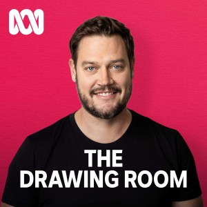 The Drawing Room - ABC RN
