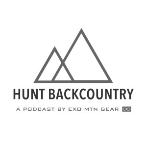 The Hunt Backcountry Podcast