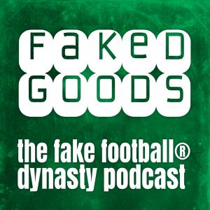 The Faked Goods