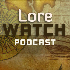Lore Watch