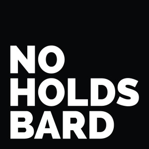 No Holds Bard