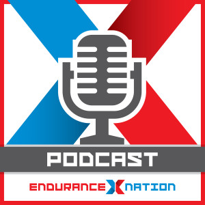 Endurance Nation Podcast