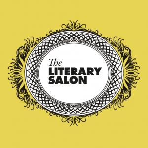 The Literary Salon