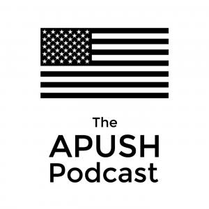 The APUSH Podcast