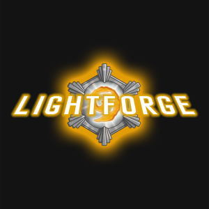 The Lightforge Podcast A Hearthstone Arena Battlegrounds Podcast Free Listening On Podbean App Het meest algemene battlegrounds logo materiaal is plastic. the lightforge podcast a hearthstone