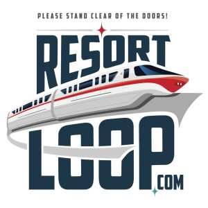 ResortLoop.com - A Walt Disney World Podcast!