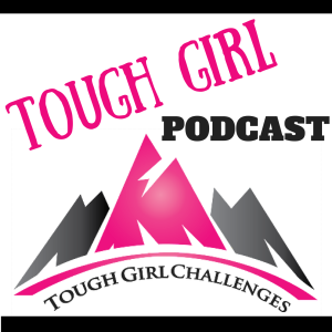 Tough Girl Podcast