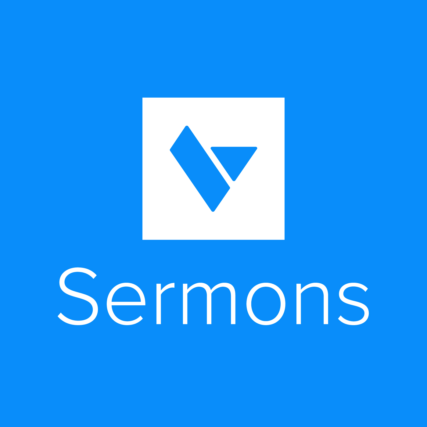 The Village Church - Sermons Podcast | Free Listening on
