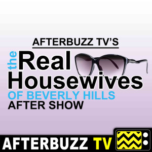 The Real Housewives of Beverly Hills Podcast