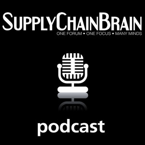 The SupplyChainBrain Podcast