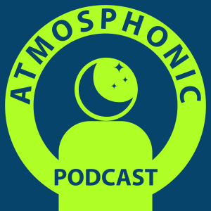 Atmosphonic - Sounds to Help You Relax and Sleep