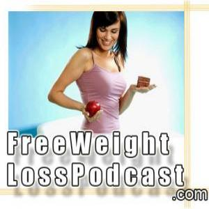 Weight Loss and The Mind 3.0 | Diet | Fitness | Health ...