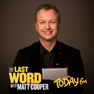 The Last Word with Matt Cooper