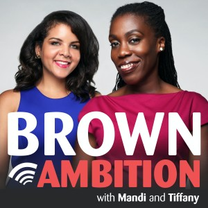 Brown Ambition