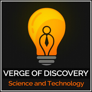 Verge of Discovery