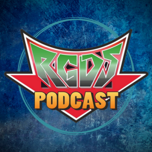 Retro Gaming Discussion Show Podcast | Free Listening on