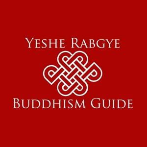 Buddhism Guide