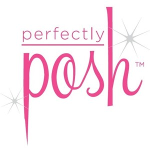 PoshCast from Perfectly Posh