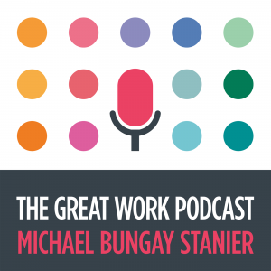 The Great Work Podcast