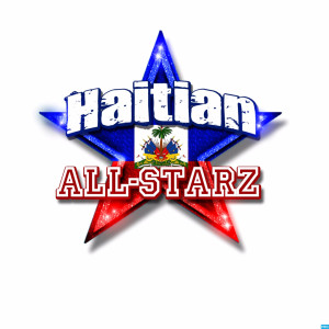 Haitian All-StarZ's Music Mix