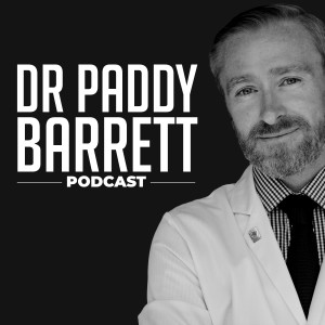The Doctor Paradox
