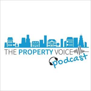 The Property Voice