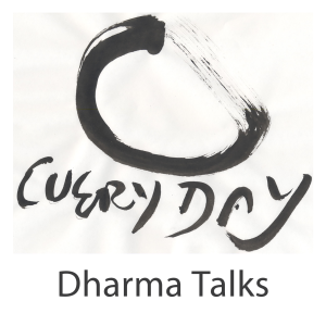 Everyday Zen Podcast