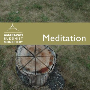 How to meditate? Guided Meditation and talks
