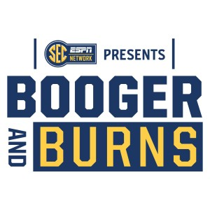 Booger and Burns