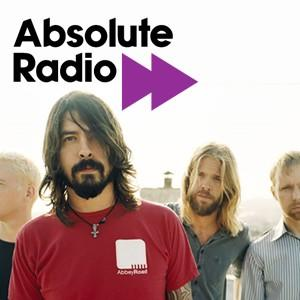 The Foo Fighters Podcast