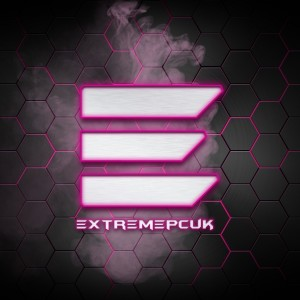 ExtremePCUK - A weekly show about PC Gaming, Building, Modding and Reviews.