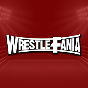 WrestleFania : WWE Wrestling Talk By Two Former Male Models