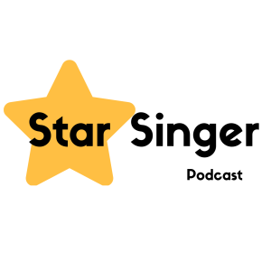Star Singer; Voice Lessons, Singing Lessons and Tips About Singing