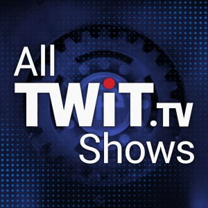 All TWiT.tv Shows (Video)