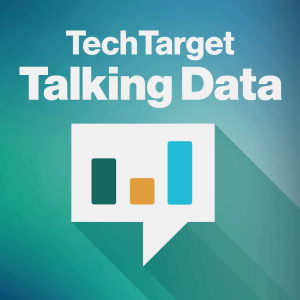 Talking Data Podcast » Episodes