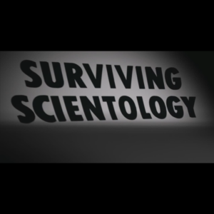 Surviving Scientology Radio