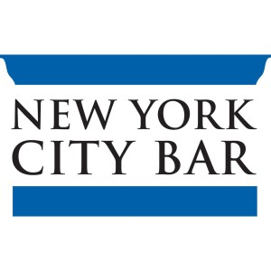 Career Advancement and Management Committee of the New York City Bar