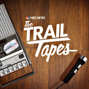 The Trail Tapes