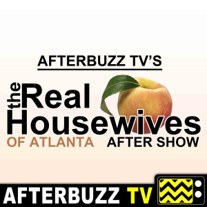 The Real Housewives of Atlanta Podcast