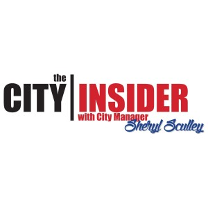 The City Insider