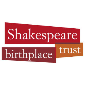 Let's Talk Shakespeare