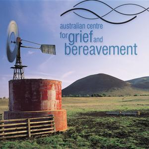 Grief and Bereavement Podcast