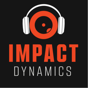Precision Shooting Podcast
