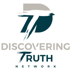 Discovering Truth with Dan Duval